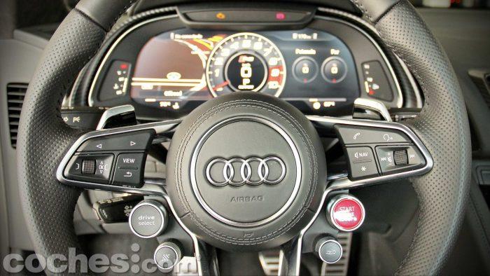 Audi_R8_V10_Plus_5.2_FSI_quattro_Stronic_059