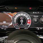 Audi_R8_V10_Plus_5.2_FSI_quattro_Stronic_064