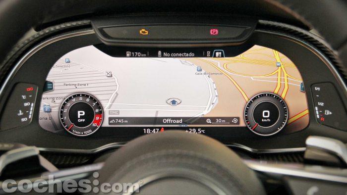 Audi_R8_V10_Plus_5.2_FSI_quattro_Stronic_065