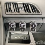Audi_R8_V10_Plus_5.2_FSI_quattro_Stronic_066