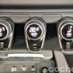 Audi_R8_V10_Plus_5.2_FSI_quattro_Stronic_067