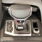 Audi_R8_V10_Plus_5.2_FSI_quattro_Stronic_068
