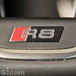 Audi_R8_V10_Plus_5.2_FSI_quattro_Stronic_069