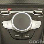 Audi_R8_V10_Plus_5.2_FSI_quattro_Stronic_070