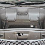 Audi_R8_V10_Plus_5.2_FSI_quattro_Stronic_073