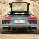 Audi_R8_V10_Plus_5.2_FSI_quattro_Stronic_078