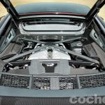 Audi_R8_V10_Plus_5.2_FSI_quattro_Stronic_079