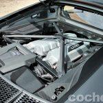 Audi_R8_V10_Plus_5.2_FSI_quattro_Stronic_081