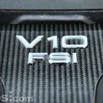 Audi_R8_V10_Plus_5.2_FSI_quattro_Stronic_082