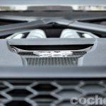 Audi_R8_V10_Plus_5.2_FSI_quattro_Stronic_083