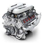 Audi_R8_V10_Plus_5.2_FSI_quattro_Stronic_084