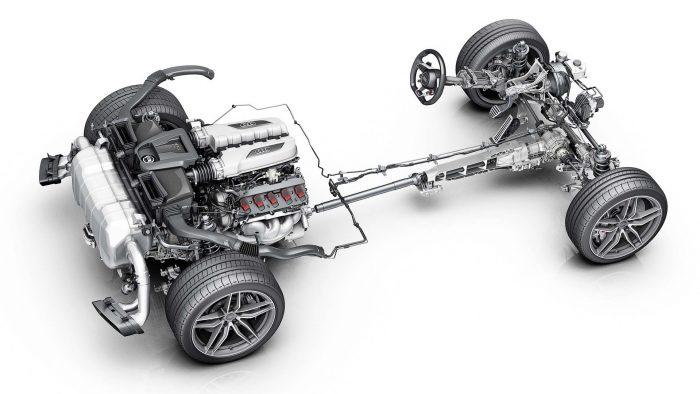 Audi_R8_V10_Plus_5.2_FSI_quattro_Stronic_085