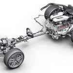 Audi_R8_V10_Plus_5.2_FSI_quattro_Stronic_086