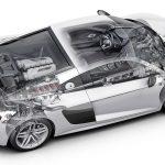 Audi_R8_V10_Plus_5.2_FSI_quattro_Stronic_087