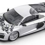 Audi_R8_V10_Plus_5.2_FSI_quattro_Stronic_088