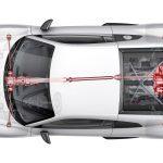 Audi_R8_V10_Plus_5.2_FSI_quattro_Stronic_089
