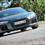 Audi_R8_V10_Plus_5.2_FSI_quattro_Stronic_090