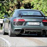 Audi_R8_V10_Plus_5.2_FSI_quattro_Stronic_093