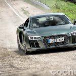 Audi_R8_V10_Plus_5.2_FSI_quattro_Stronic_096