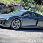 Audi_R8_V10_Plus_5.2_FSI_quattro_Stronic_098
