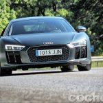 Audi_R8_V10_Plus_5.2_FSI_quattro_Stronic_101
