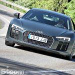 Audi_R8_V10_Plus_5.2_FSI_quattro_Stronic_102