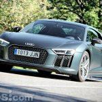 Audi_R8_V10_Plus_5.2_FSI_quattro_Stronic_104