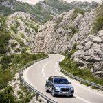 Bentley Bentayga Diesel 2017 - 8