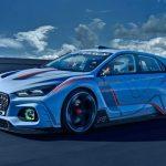 Hyundai RN30 Concept 2016 03