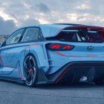 Hyundai RN30 Concept 2016 08
