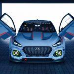 Hyundai RN30 Concept 2016 10