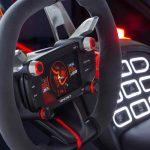 Hyundai RN30 Concept 2016 interior 03