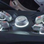 Hyundai RN30 Concept 2016 interior 04