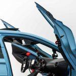 Hyundai RN30 Concept 2016 interior 06
