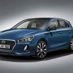 Hyundai i30 2017 - 3