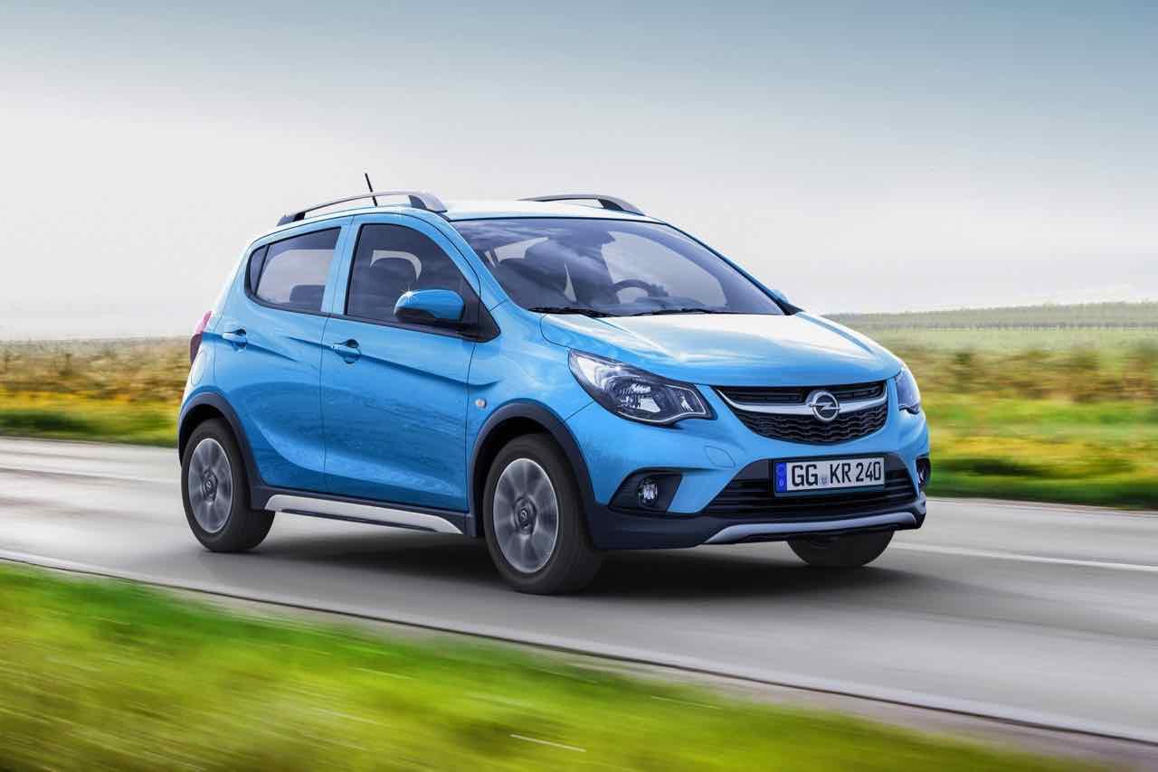 Opel Karl Rocks 2017 01