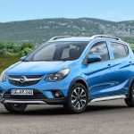 Opel Karl Rocks 2017 04