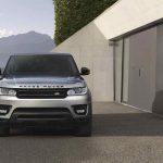 Range Rover Sport 2017 - 1