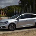 Renault Megane Sport Tourer 2016 06