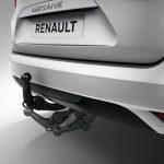 Renault Megane Sport Tourer 2016 23