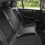 Renault Megane Sport Tourer 2016 interior 2