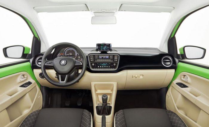 skoda-citigo-5-puertas-2017-interior-1