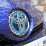 Toyota Prius 2015 exterior prueba 02