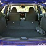 Toyota Prius 2015 maletero prueba 01