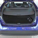 Toyota Prius 2015 maletero prueba 08