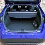 Toyota Prius 2015 maletero prueba 1