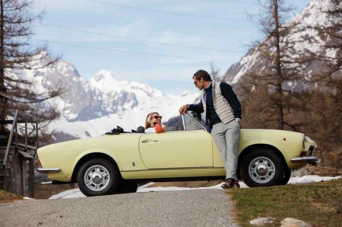 160607_Fiat_Classic-New-124-Spider_19