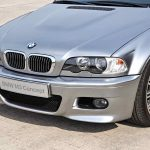 BMW M3 Touring Concept 2000 - 19