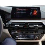 BMW Serie 5 2017. Acabado M Sport