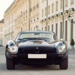 Bizzarrini GT Strada 1966 - 1